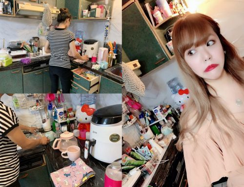 [生活] 幫棒 BounBang ♥ 幫我照顧家裡的好幫手 就算工作再忙生活也要很舒適 ♥ 專業居家清潔服務交給幫棒網就對了(o'v`b)b