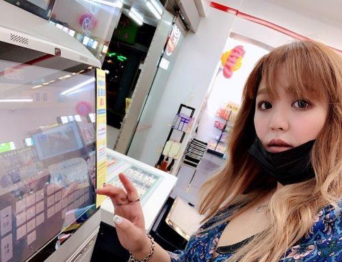 [遊戲] Wallet Codes口袋樂 ♥ Garena貝殼幣 X 傳說對決線上購點 ♥ 缺個神一般的隊友嗎?ヽ(・ω・`)