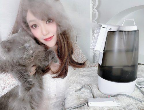 [家電開箱] Arlink冰炫風 渦輪水冷霧化器 ♥ 吹個風扇也能擁有SPA般的享受 ♥ 2021新時代主婦生活美學 輕鬆打造質感居家生活 ☆*ヾ(-∀・*)o